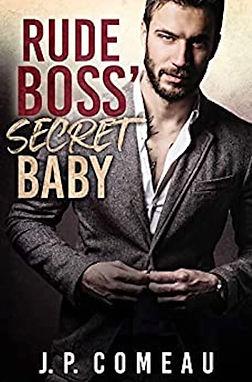 Rude-Boss-Secret-Baby-Generic.jpg