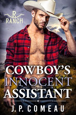 Cowboy's Innocent Assistant.jpg