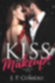 Kiss-and-Makeup-A-Second-Chance-Romance-