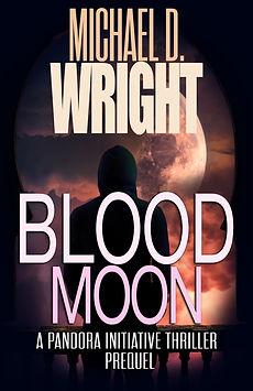 Blood Moon 2 copy.jpg