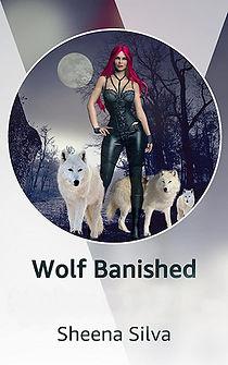 Wolf Banished Newsletter.jpg