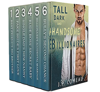 Tall Dark and Handsome Transp.png