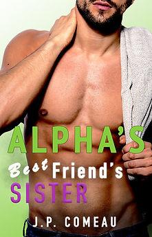 Alpha's Best Friend's 10.2.21 (1) copy.jpg