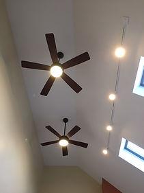Ceiling Fan.jpeg