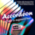 Logo Radio Accordeon 2018SitePartenaire.