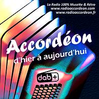 Logo Radio Accordeon 2018SitePartenaire.