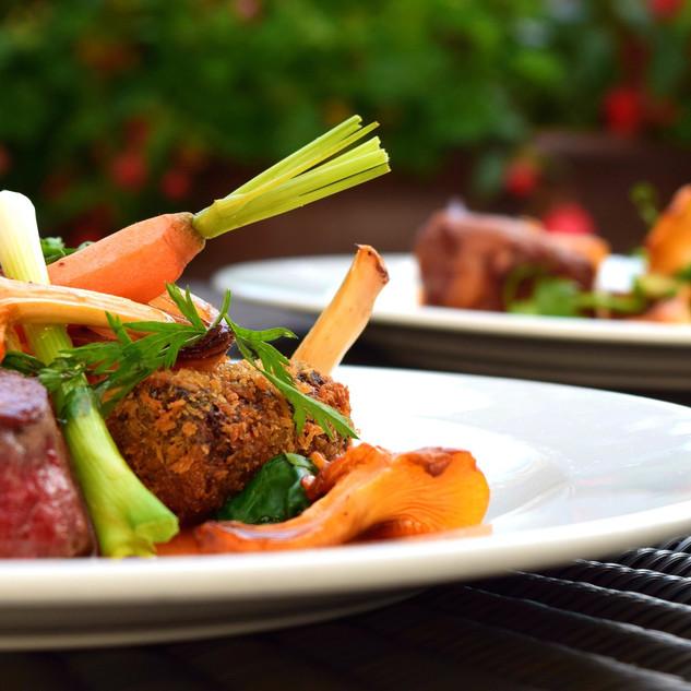 steak-1148992_1920.jpg