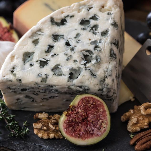 cheese-1149471_1920.jpg