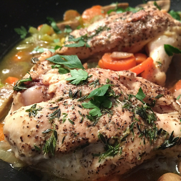 chicken-583761_1920.jpg