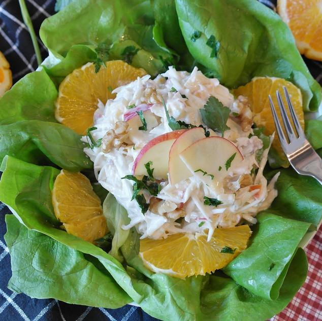 waldorf-salad-3212344_1920.jpg