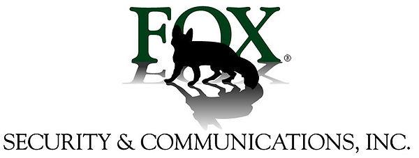 fox-logo-new.jpg