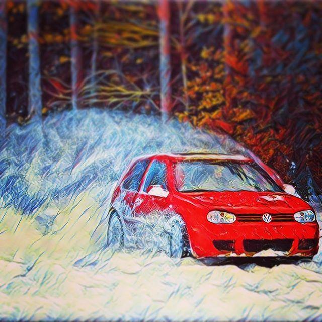 #snowmobile #rocketsled #santassled #pulledbywolves #mkivr32
