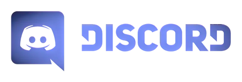 Discord-Logo%25252BWordmark-Color_edited