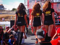 #tbt #motogp #2011 #ducatiisland #valentino #46 #mazdaraceway #rossi #vale46 #thedoctor