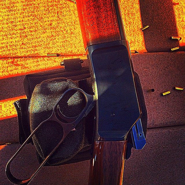 #leveraction #repeater #artsyfartsyshot