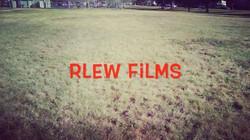 168298332 #microquadcopters #microdrone #quad #quaddiction #musicvideo #