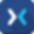 iconfinder_mixer_squircle_4180407.png
