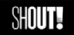 SHOUT_logo_2.png