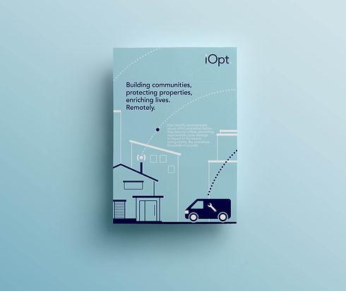 iOpt_A4_leaflet.jpg
