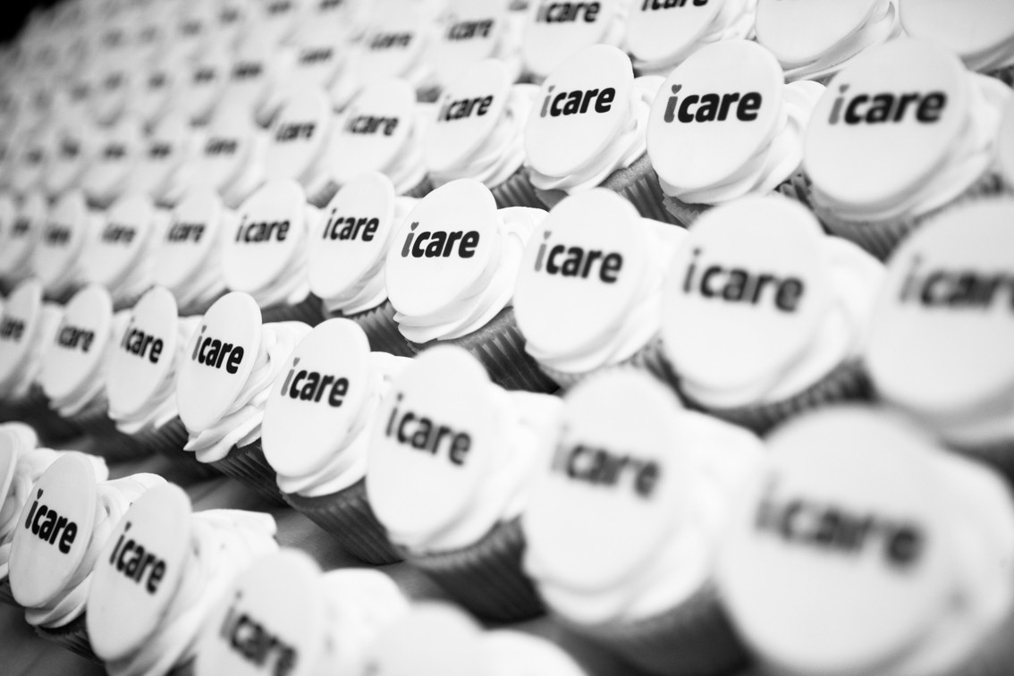 Care UK (33 of 34).jpg