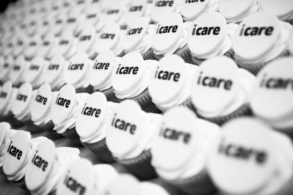 Care UK (33 of 34).jpg