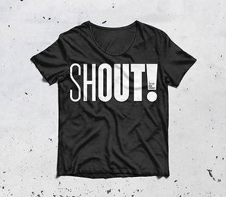 SHOUT_Tee_Front.jpg