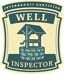 InterNACHICertifiedWellInspector-logo.jp