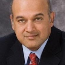Vijay D'Silva.jpg