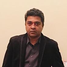Madhu Hittuvalli.png