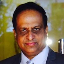 Alok Kumar.png