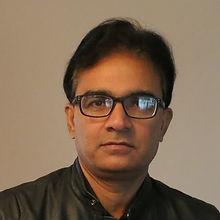 Sanjiva Singh.jpg