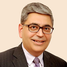 Praneet Singh.jpg