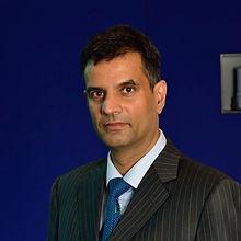 Chetan Shah.JPG