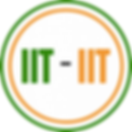 IIT-IIT Logo1.png