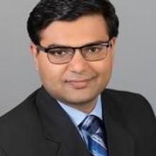 Pallav Sudarshan.jpg