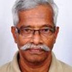 Vijay Vesvikar1.jpg