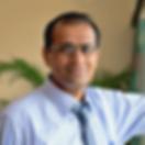 Ramesh Mangaleswaran.png