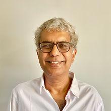 Vipul Jain.jpg