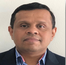 Rajesh Raman.png