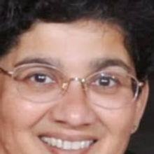 Vinita Singhal 1.jpg