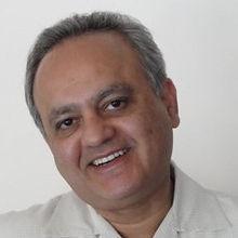 Deepak Chopra.jpg
