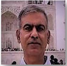 Anil Khilani.png