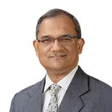 Dipak Gupta - Kotak.jpg