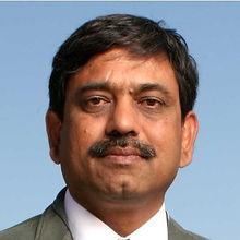 Mahesh Kumar Jain_edited.jpg