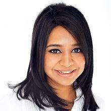 Anupama Singal.jpg