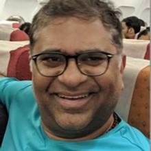 Viru Raparthi.png