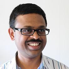 Pradeep Madhavarapu.JPG