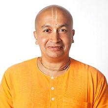 Gauranga Das.jpg