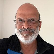 Satish Samant.jpg
