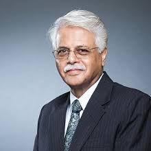 Deepak Satwalkar.jpg